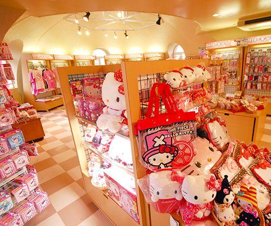 top_sanrio.jpg