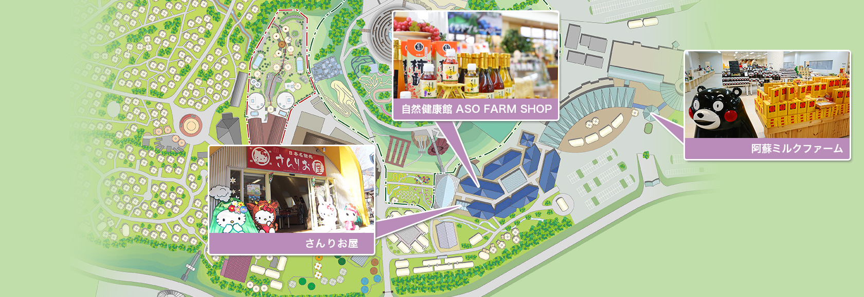 shopping_map
