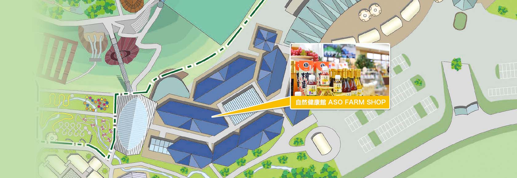 shopping_map009